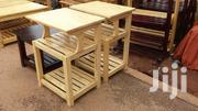 Durable TV Stands | Furniture for sale in Central Region, Kampala
