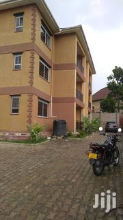 2bed/2baths Apartments For Rent In Kisaasi Kyanja | Houses & Apartments For Rent for sale in Central Region, Kampala