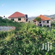 Plot In Nakigarara Kitende On Entebbe Road For Sale | Land & Plots For Sale for sale in Central Region, Kampala