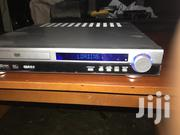 DVD Player | TV & DVD Equipment for sale in Central Region, Kampala