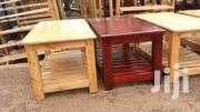 Tables Deluxe | Furniture for sale in Central Region, Kampala