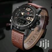 Men's Watch | Watches for sale in Central Region, Kampala