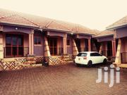 Single Bedroom House In Kisaasi For Rent | Houses & Apartments For Rent for sale in Central Region, Wakiso