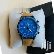 Nash International | Watches for sale in Central Region, Kampala