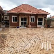 Double Room for Rent in Kyanja | Houses & Apartments For Rent for sale in Central Region, Kampala