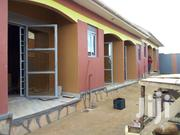Naalya Single Room For Rent   Houses & Apartments For Rent for sale in Central Region, Kampala