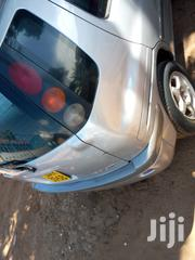 Toyota Raum 2004 Silver | Automotive Services for sale in Central Region, Kampala