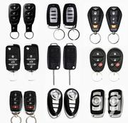 VIP Security Car Alarm System | Vehicle Parts & Accessories for sale in Central Region, Kampala