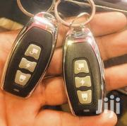 Car Alarms Offer | Vehicle Parts & Accessories for sale in Central Region, Kampala
