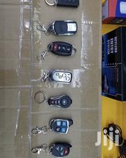 Car Anti Theft Alarm System | Vehicle Parts & Accessories for sale in Central Region, Kampala