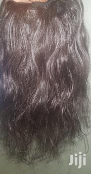 Human Hair Extension | Hair Beauty for sale in Central Region, Kampala