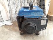 Quality Generator | Electrical Equipment for sale in Central Region, Kampala