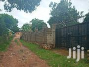Very Hot Well Fenced 25 Decimals on Quick Sale in Zana Near Aggrey Sch | Land & Plots For Sale for sale in Central Region, Kampala