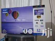 Smartec 32inches Digital Flat Screen TV | TV & DVD Equipment for sale in Central Region, Kampala