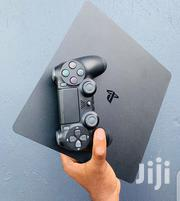 Ps4 Slim Pro | Video Game Consoles for sale in Central Region, Kampala
