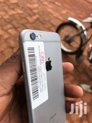 New Apple iPhone 6s 32 GB Black | Mobile Phones for sale in Central Region, Kampala