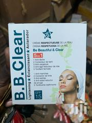 Bb Clear Soap | Skin Care for sale in Central Region, Kampala