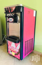 Commercial Soft Serve Ice Cream Machine | Restaurant & Catering Equipment for sale in Central Region, Kampala