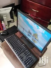 Desktop Computer HP 4GB Intel Core i3 HDD 500GB | Laptops & Computers for sale in Central Region, Mukono