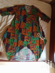Mrs Fashion | Clothing for sale in Central Region, Wakiso