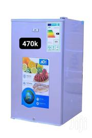 ADH 90 Litres Single Door Refrigerator | Kitchen Appliances for sale in Central Region, Kampala