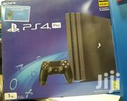 Ps4 Pro Gaming Console | Video Game Consoles for sale in Central Region, Kampala