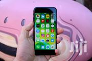 New Apple iPhone SE (2020) 64 GB Black   Mobile Phones for sale in Central Region, Kampala