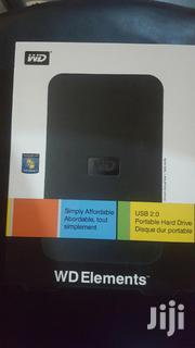 2.0 Sata External Casings | Computer Accessories  for sale in Central Region, Kampala