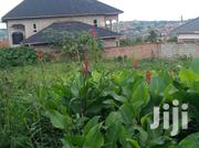 Land In Namugongo Sonde For Sale | Land & Plots For Sale for sale in Central Region, Kampala