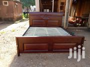 Selling a 5*6 Bed | Furniture for sale in Central Region, Wakiso
