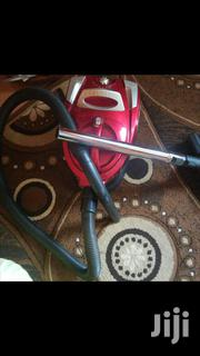 Used Vacuum Cleaner | Home Appliances for sale in Central Region, Kampala