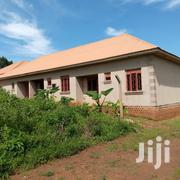 Two Bedroom House In Kitende For Sale   Houses & Apartments For Sale for sale in Central Region, Kampala