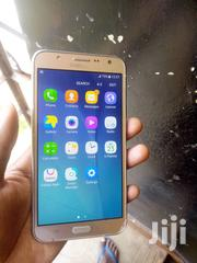 New Samsung Galaxy J7 16 GB Gold | Mobile Phones for sale in Central Region, Kampala