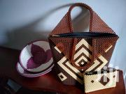 Ladies Handmade Bag | Bags for sale in Central Region, Kampala