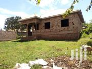Shell House In Kasangati For Sale | Houses & Apartments For Sale for sale in Central Region, Kampala