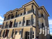 Apartments In Naalya For Sale | Houses & Apartments For Sale for sale in Central Region, Kampala