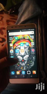 Infinix Note 3 16 GB Gold   Mobile Phones for sale in Central Region, Kampala
