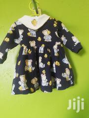 Beautiful Baby Dress | Children's Clothing for sale in Central Region, Kampala