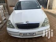 Toyota Brevis 2004 White | Cars for sale in Central Region, Mukono