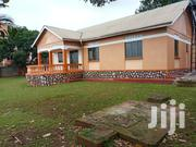 Four Bedroom House In Zana Entebbe Road For Sale | Houses & Apartments For Sale for sale in Central Region, Kampala