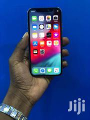 Apple iPhone X 256 GB | Mobile Phones for sale in Central Region, Kampala