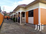 Kasangati Two Bedroom House for Rent | Houses & Apartments For Rent for sale in Central Region, Kampala