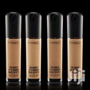 Mac Foundation | Makeup for sale in Central Region, Kampala