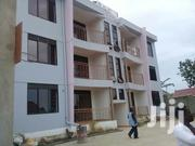 Newly Built Three Bedroom Apartment In Ttula Kawempe For Rent | Houses & Apartments For Rent for sale in Central Region, Kampala