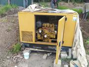 22 KVA Perkins Low Speed Generator | Electrical Equipment for sale in Central Region, Kampala