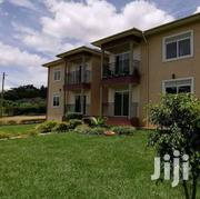 Mengo Two Bedroom Apartment For Rent | Houses & Apartments For Rent for sale in Central Region, Kampala