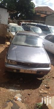 Toyota Corona 1996 Blue | Cars for sale in Central Region, Kampala