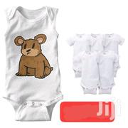 Baby Costumes | Children's Clothing for sale in Central Region, Kampala