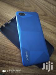Realme C2 32 GB Blue | Mobile Phones for sale in Central Region, Kampala