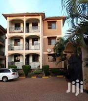 Ntinda 2 Bedrooms and One Toilet Rental | Houses & Apartments For Rent for sale in Central Region, Kampala